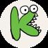 Katty_Blog