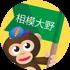 blog_logoSO